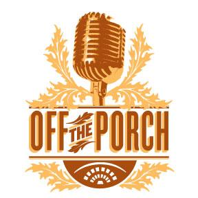 OFF_THE_PORCH logo