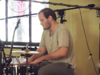 Wilder Deitz Trio