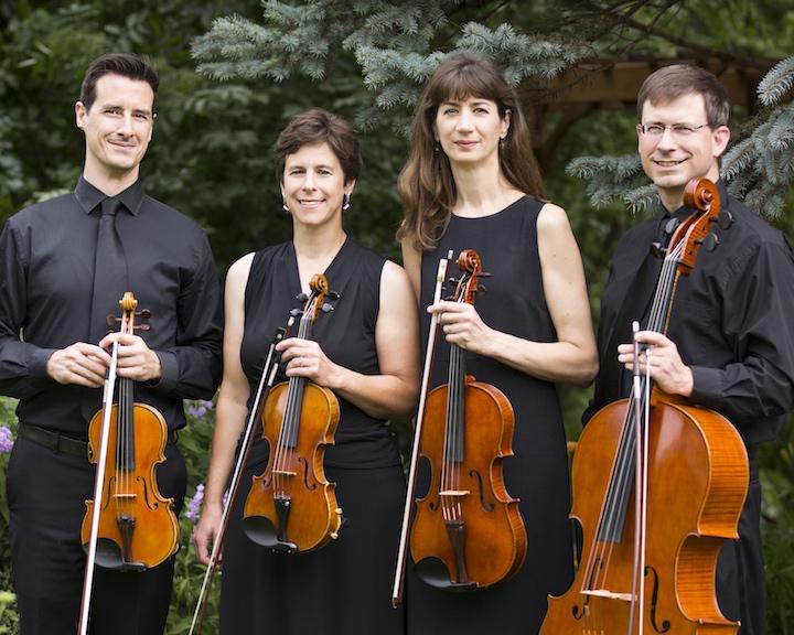 ancorasstring-quartet-asq-2017-outside-cr-barry-lewis